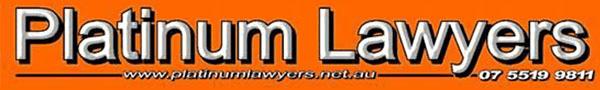 platinum-lawyers-logo